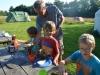 Denmark Farm Eco Campsite 2