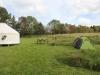 Denmark Farm Eco Campsite 4