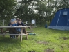 Denmark Farm Eco Campsite 7