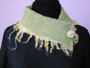 nuno-collar
