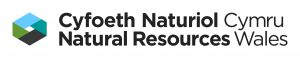 NRW logo landscape (2)