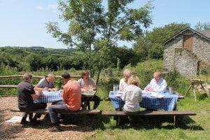 Denmark Farm Trustees